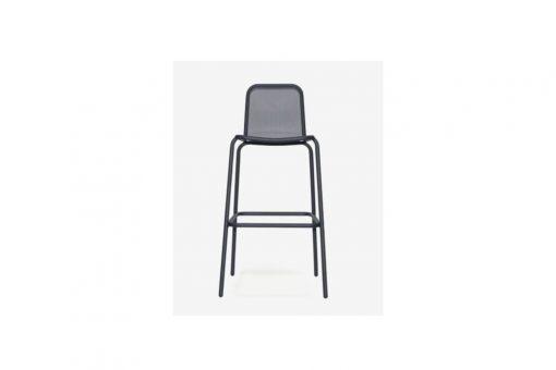 Starling bar stool