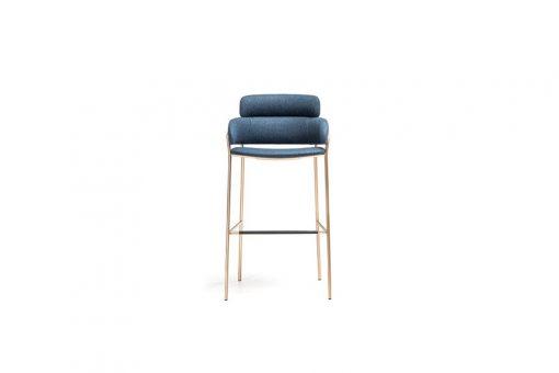 Strike stool