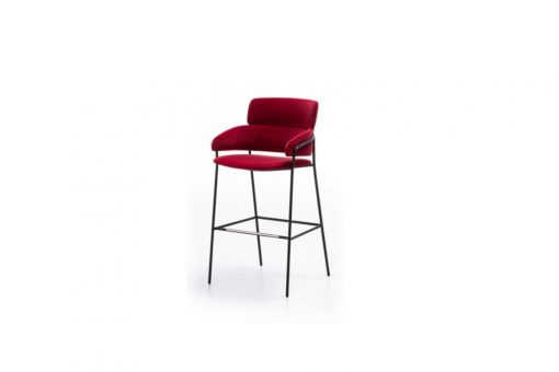 Strike XL stool
