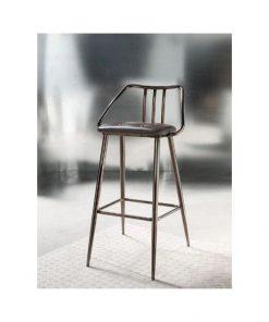 Tempest stool