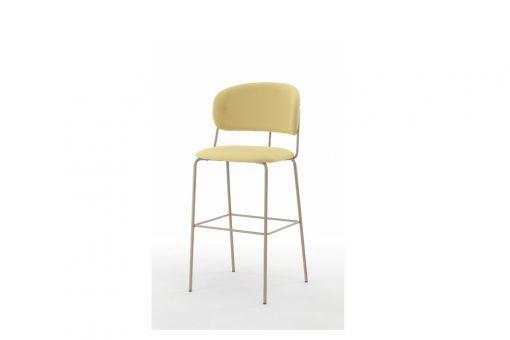 Nikita stool