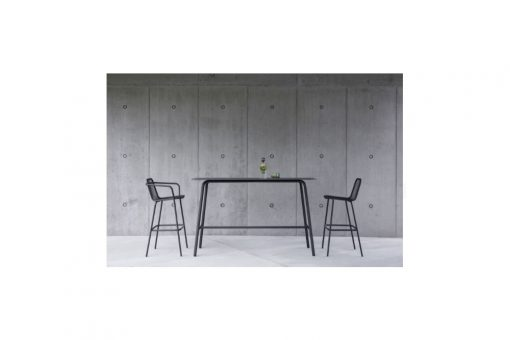 Starling outdoor furniture