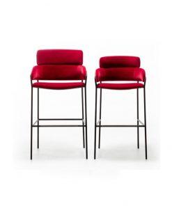 Strike stools