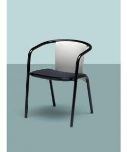 Mare 539 armchair