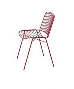 Shade 625 chair
