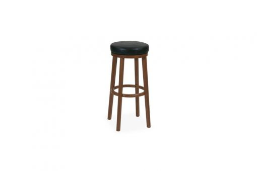 SG.776 IMB GIREVOLE stool