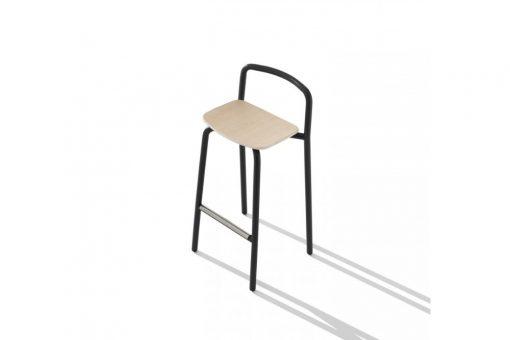 Hull 630 stool