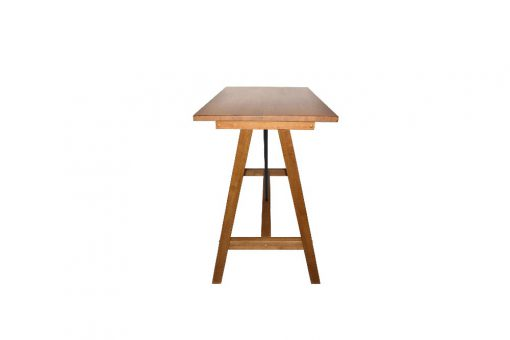 A-Frame table or base only