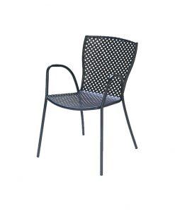 Sonia armchair