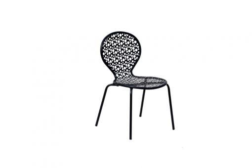 Rotonda chair
