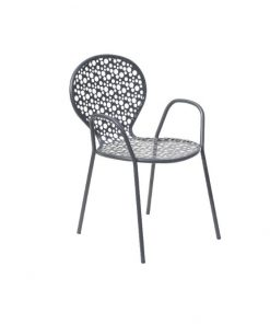 Rotonda armchair