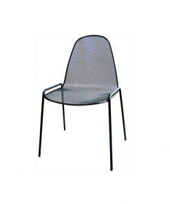 Mirabella chair