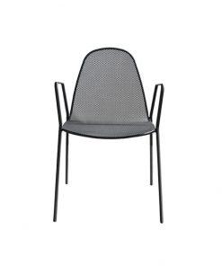 Mirabella armchair