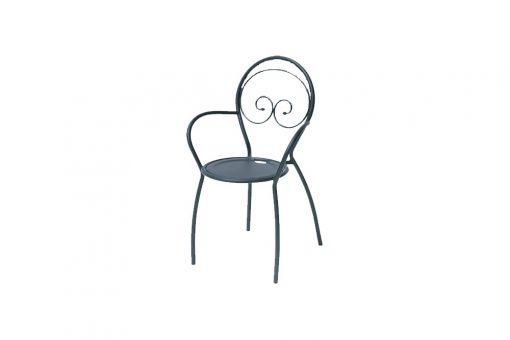 Fiona armchair
