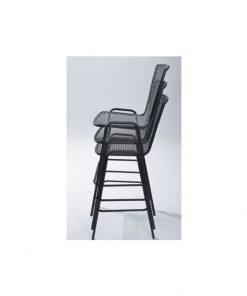 Sonia chair