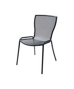 Syrene chair