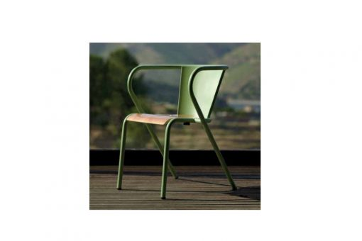 Art.5008 chair