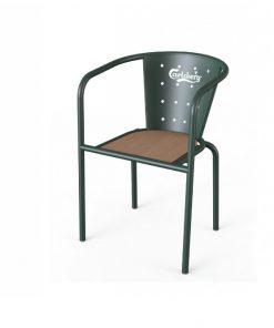 Art. 508 chair