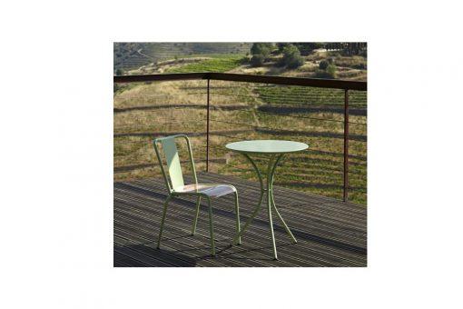 Art.786A chair