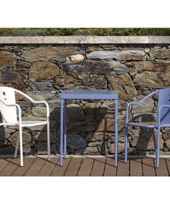 Art. LIBELO chair