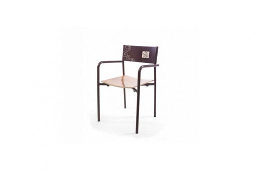Art. REALIZADOR chair