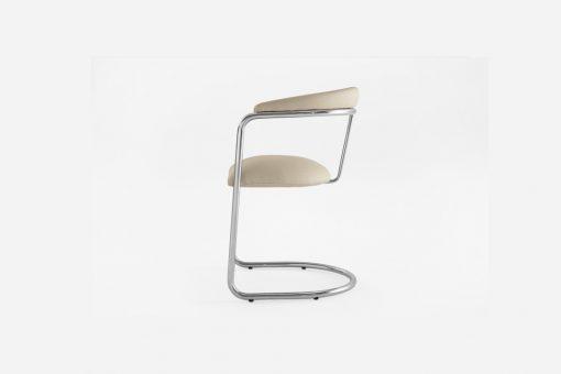 Art.224-A chair