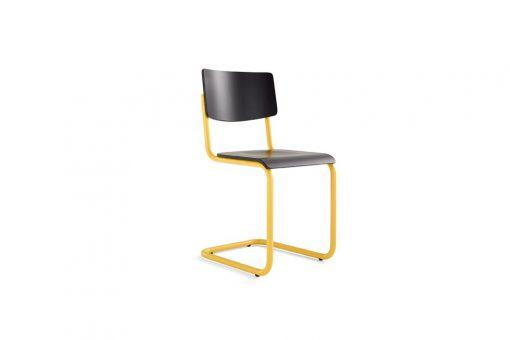 Art. 226 chair