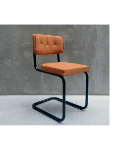 Art 228 chair