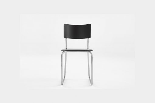 Art.284 dining chair