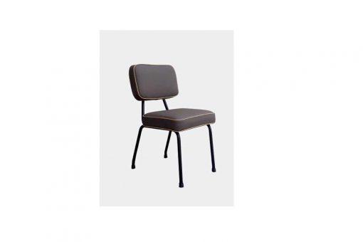 Art. 684 chair