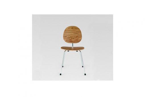 Art.704 dining chair