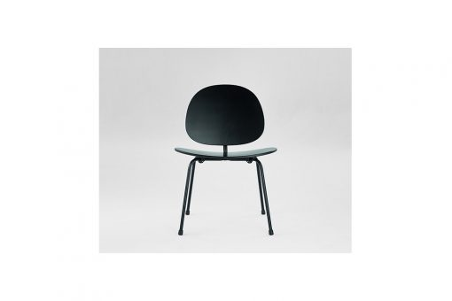 Art. 704L chair