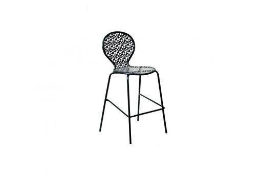 Rotonda stool