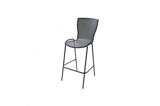 Sonia stool