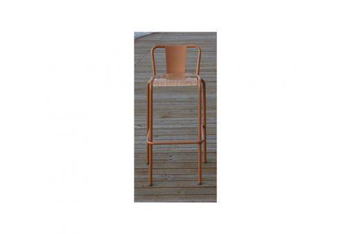 Art 786B stool