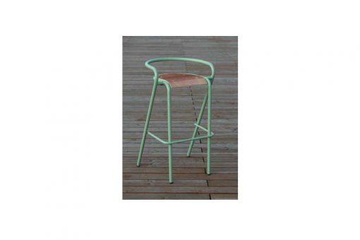 Art. 5008-B stool