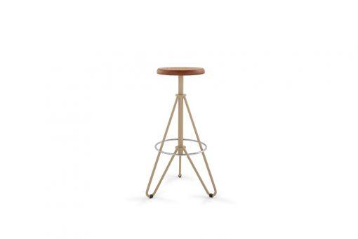 Art.274-B stool