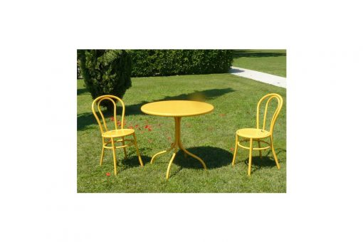 Bistrot table