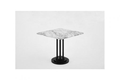 Art.282 dining or coffee table base
