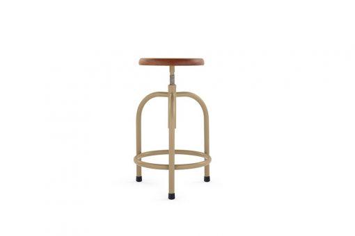 Art.201G stool