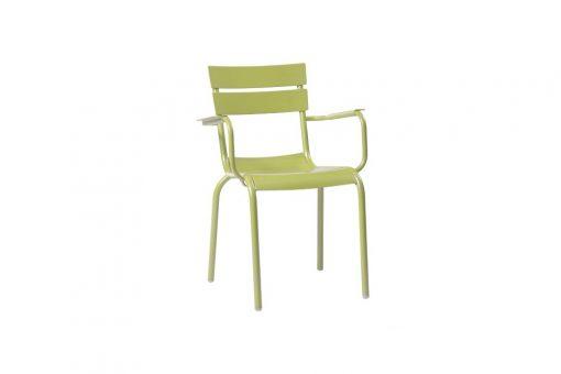 Oporto armchair