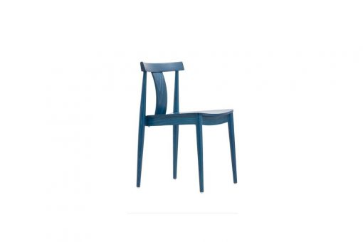 Alessia dining chair