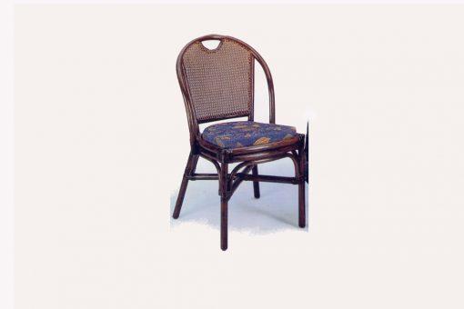 Saint Martin armchair