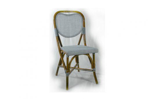 St. Barts chair