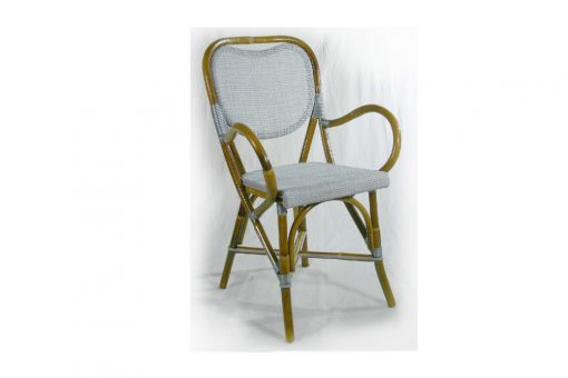 St. Barts armchair
