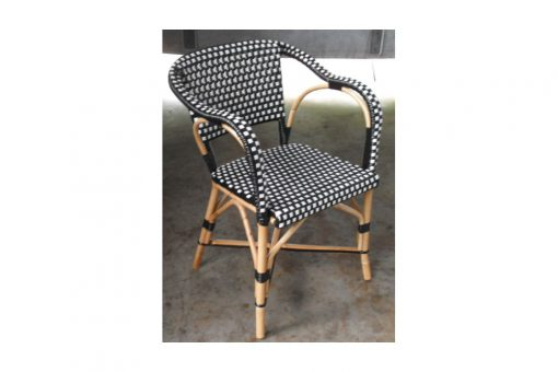 Andres chair