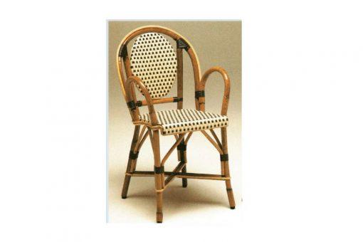 Sucre chair