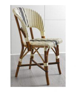 Hondurras chair