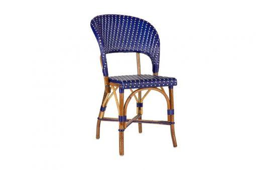 Honduras chair