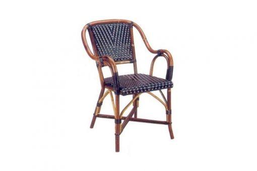 Vincent armchair